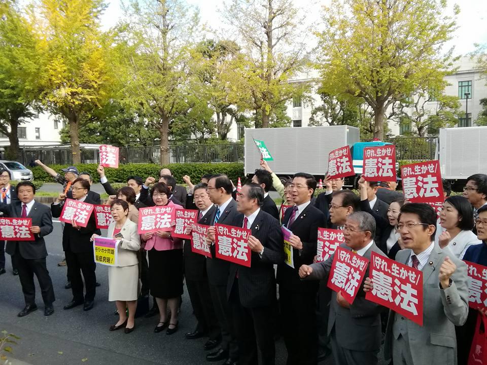 http://www.inoue-satoshi.com/diary/%E3%81%9D%E3%81%86%E3%81%8C%E3%81%8B%E3%82%8A.jpg