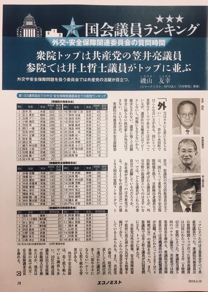 http://www.inoue-satoshi.com/diary/%E3%82%A8%E3%82%B3%E3%83%8E%E3%83%9F%E3%82%B9%E3%83%88.jpg