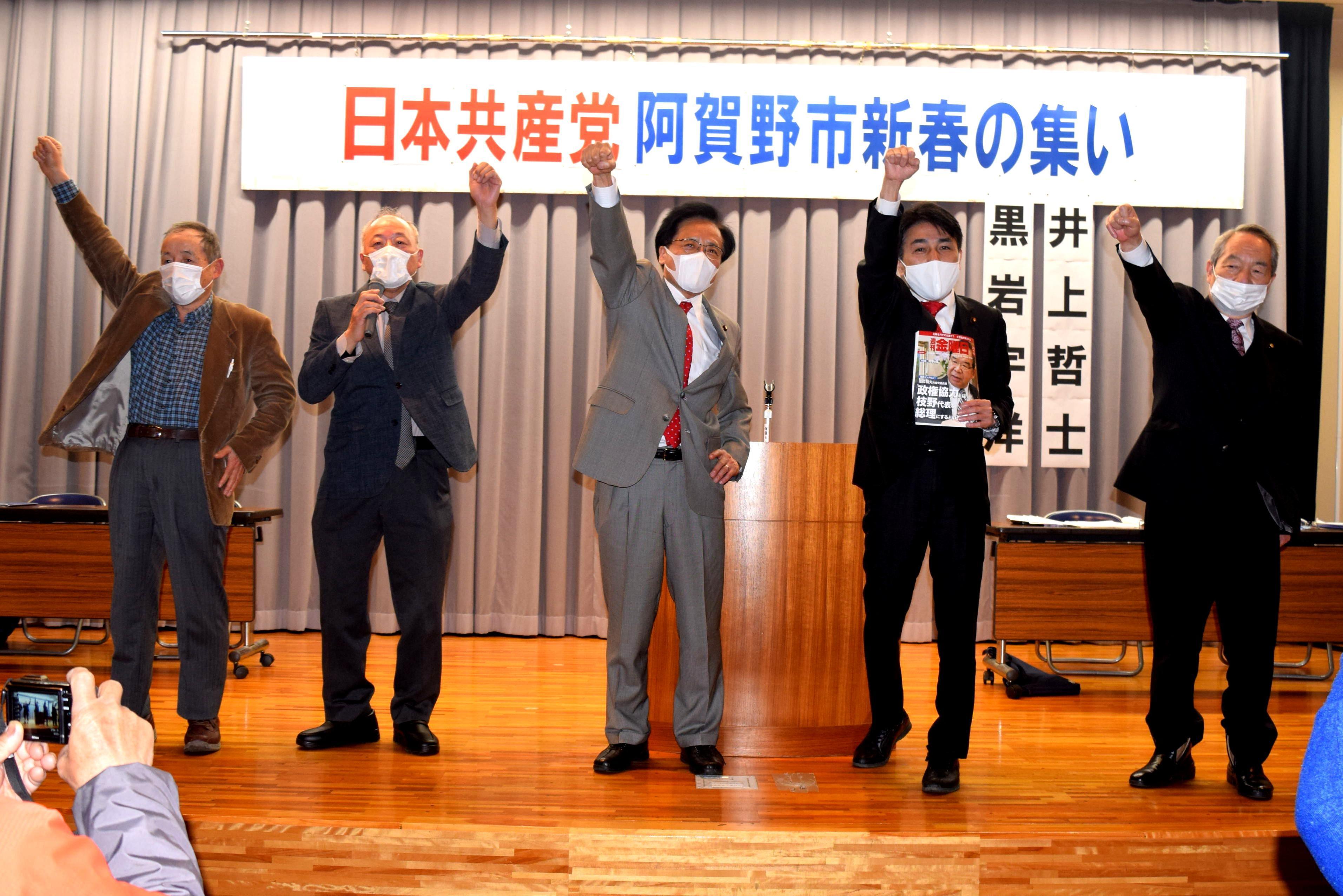 http://www.inoue-satoshi.com/diary/%E3%82%AC%E3%83%B3%E3%83%90%E3%83%AD%E3%83%BC%EF%BC%91.jpg