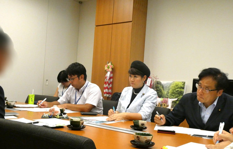 http://www.inoue-satoshi.com/diary/%E3%83%A1%E3%82%AC%E3%82%BD%E3%83%BC%E3%83%A9%E3%83%BC%E3%83%AC%E3%82%AF.jpg