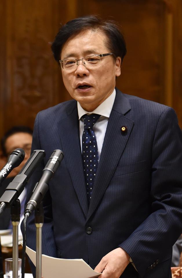 http://www.inoue-satoshi.com/diary/%E5%85%AC%E8%81%B4%E4%BC%9A.jpg
