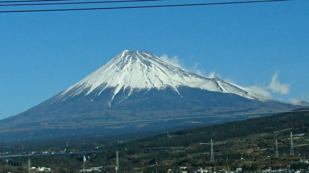 http://www.inoue-satoshi.com/diary/%E5%86%A0%E9%9B%AA.jpg