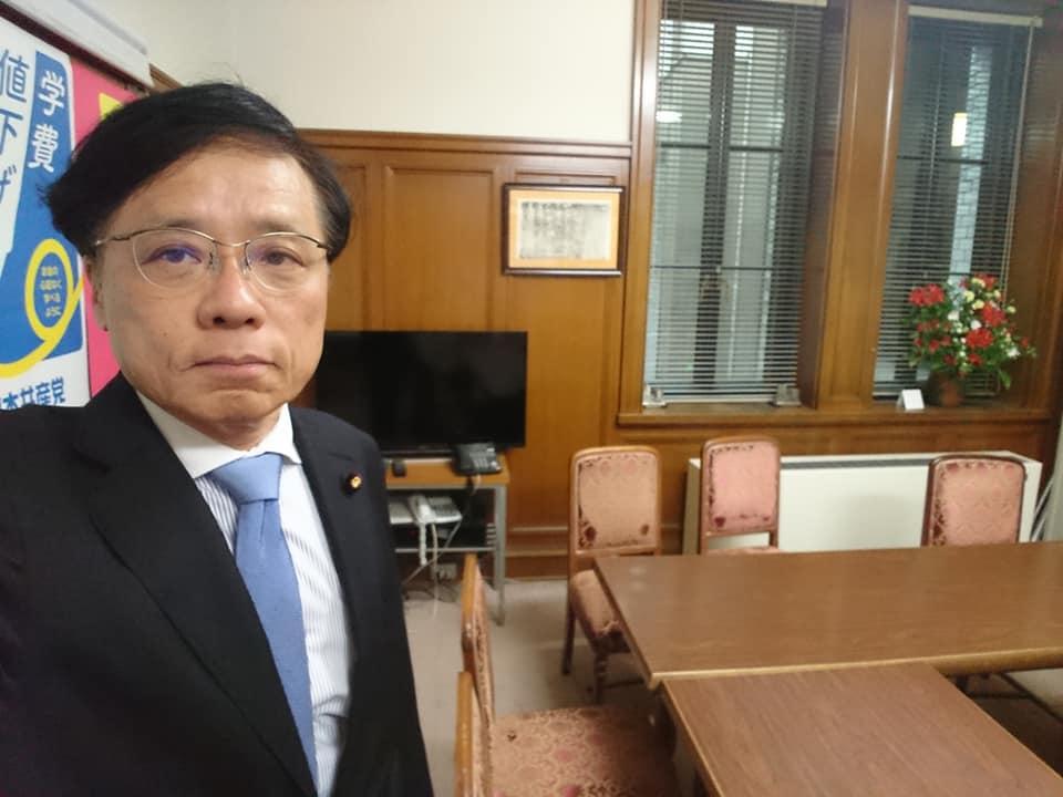 http://www.inoue-satoshi.com/diary/%E5%9B%BD%E5%AF%BE%E3%81%B9%E3%82%84.jpg