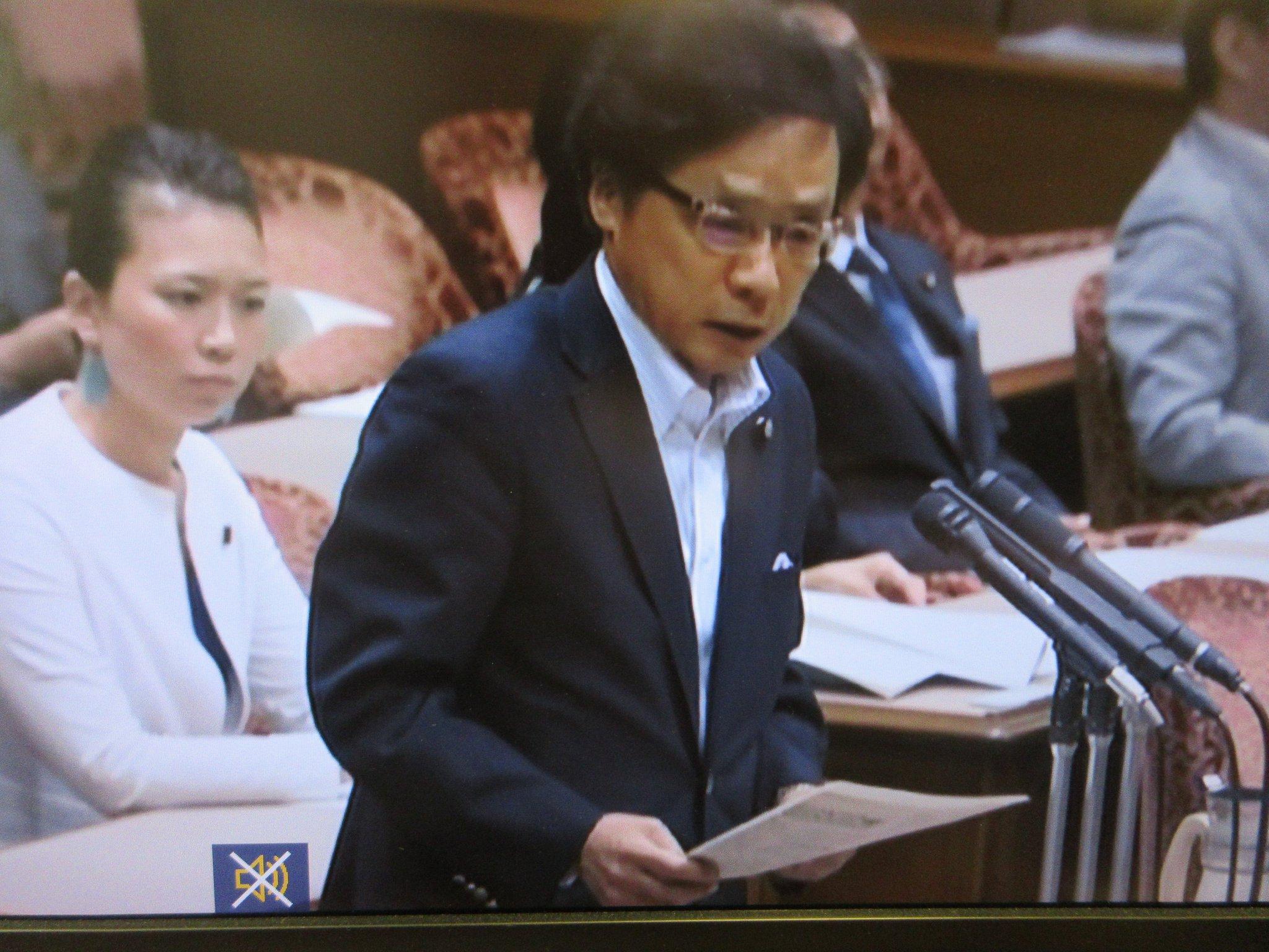 http://www.inoue-satoshi.com/diary/%E5%9C%B0%E6%96%B9%E9%81%B8%E3%83%93%E3%83%A9.jpg