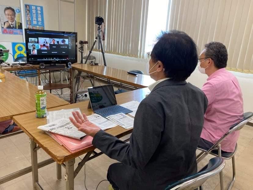 http://www.inoue-satoshi.com/diary/%E5%AF%8C%E5%B1%B1%E8%8B%A5%E8%80%85.jpg