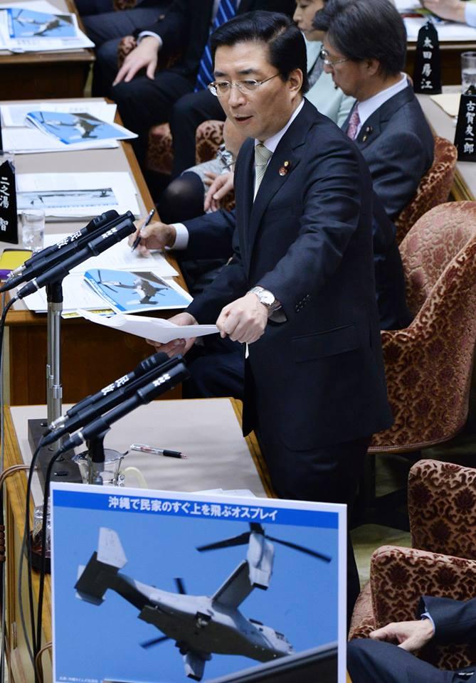 http://www.inoue-satoshi.com/diary/%E5%B1%B1%E4%B8%8B%E8%AD%B0%E5%93%A1.jpg