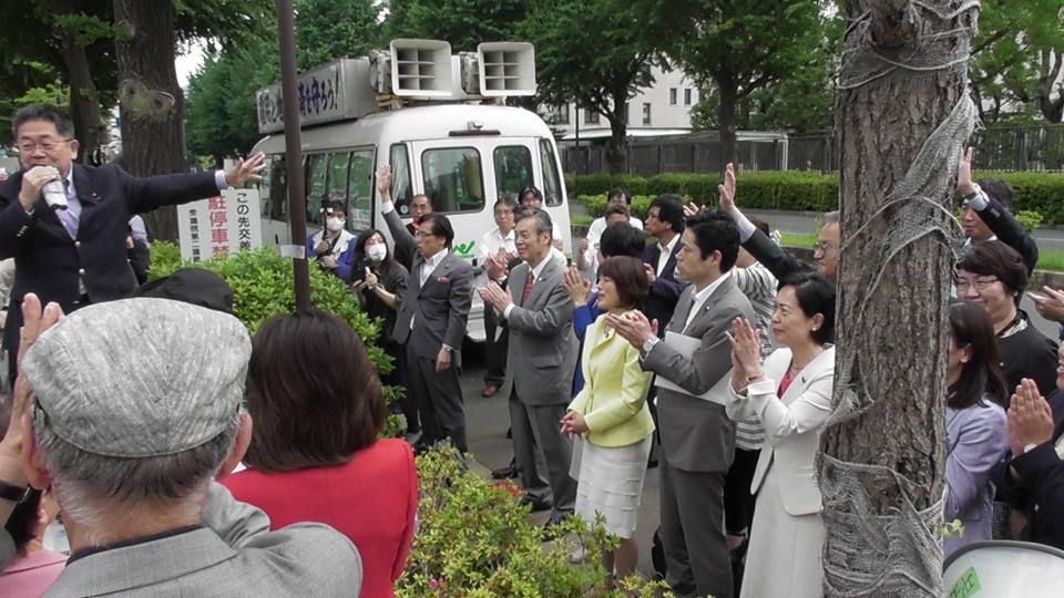 http://www.inoue-satoshi.com/diary/%E5%BC%B7%E8%A1%8C%E5%BE%8C%E9%9B%86%E4%BC%9A.jpg