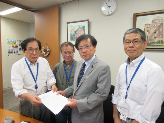 http://www.inoue-satoshi.com/diary/%E6%95%91%E6%8F%B4%E4%BC%9A.JPG