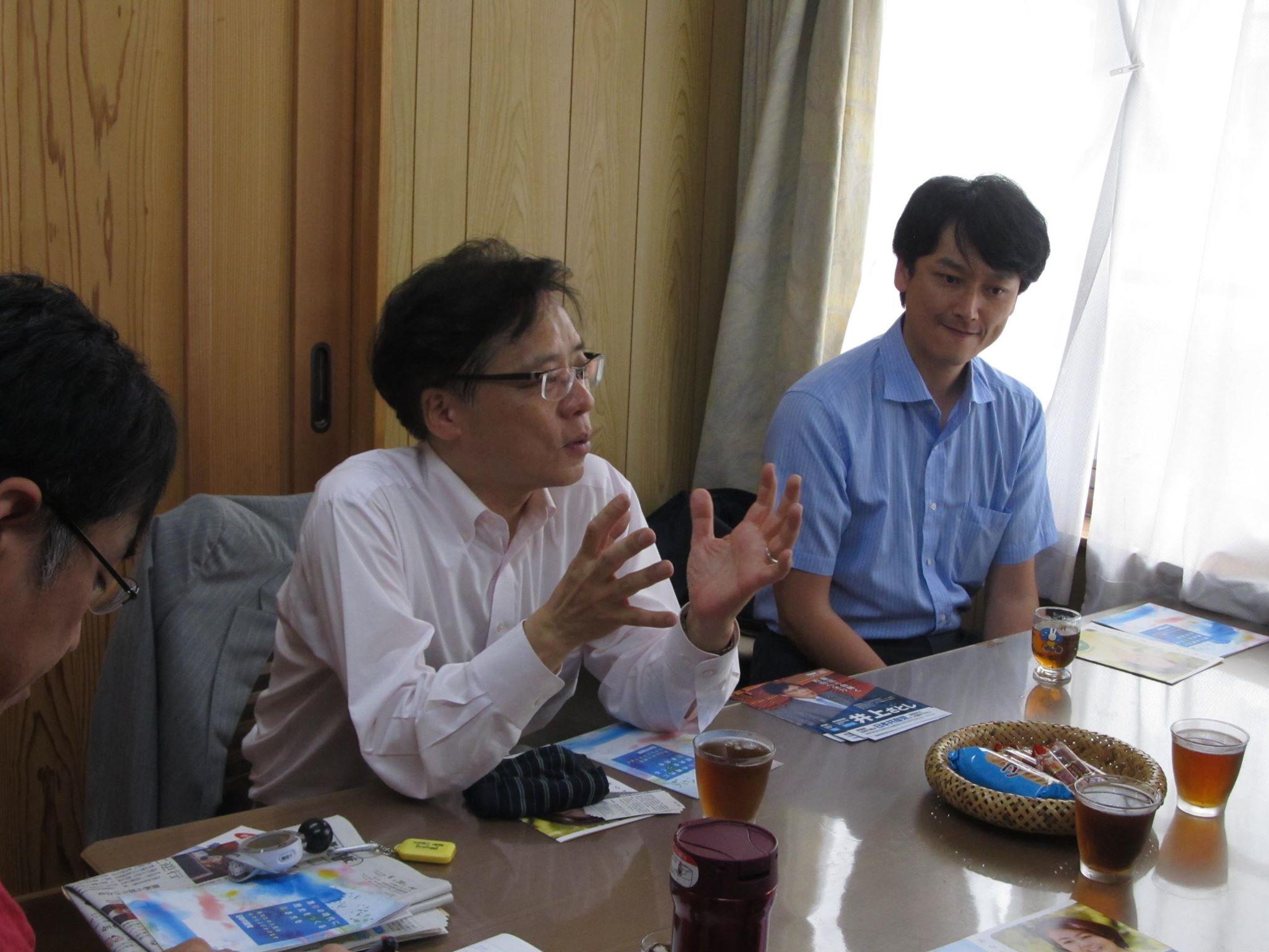 http://www.inoue-satoshi.com/diary/%E6%96%B0%E5%9F%8E.jpg