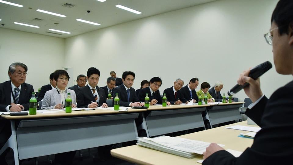 http://www.inoue-satoshi.com/diary/%E6%96%B0%E6%BD%9F%E2%91%A2.jpg