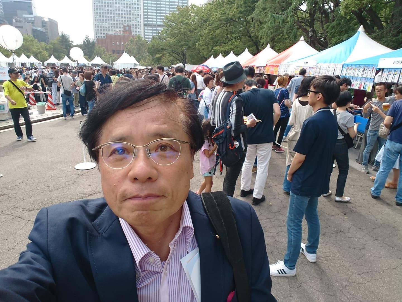 http://www.inoue-satoshi.com/diary/%E6%97%A5%E9%9F%93%E3%81%8A%E3%81%BE%E3%81%A4%E3%82%8A.jpg