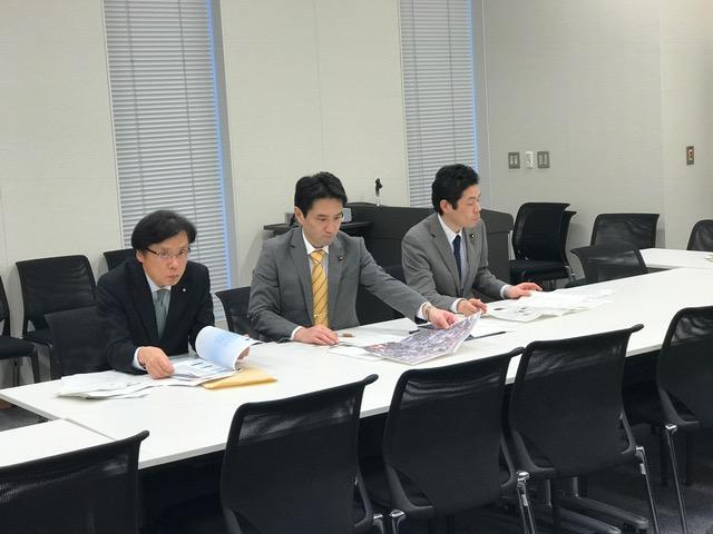 http://www.inoue-satoshi.com/diary/%E7%B3%B8%E9%AD%9A%E5%B7%9D%E3%83%AC%E3%82%AF.JPG