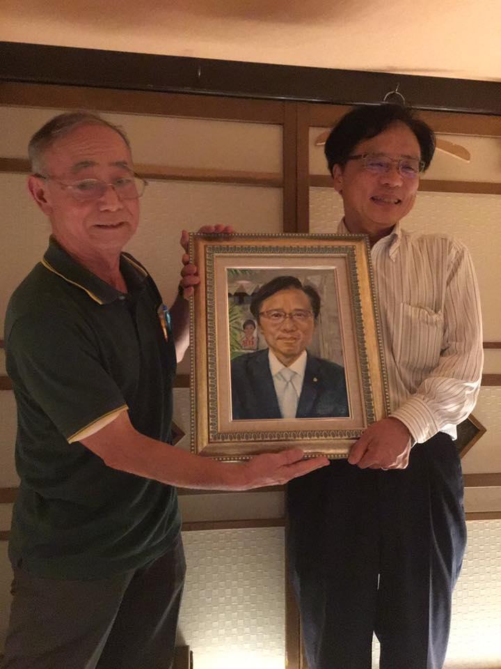 http://www.inoue-satoshi.com/diary/%E8%82%96%E5%83%8F%E7%94%BB.jpg