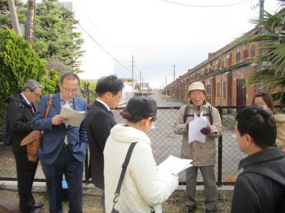 http://www.inoue-satoshi.com/diary/%E8%A2%AB%E8%A6%86%E6%94%AF%E5%BB%A02.JPG