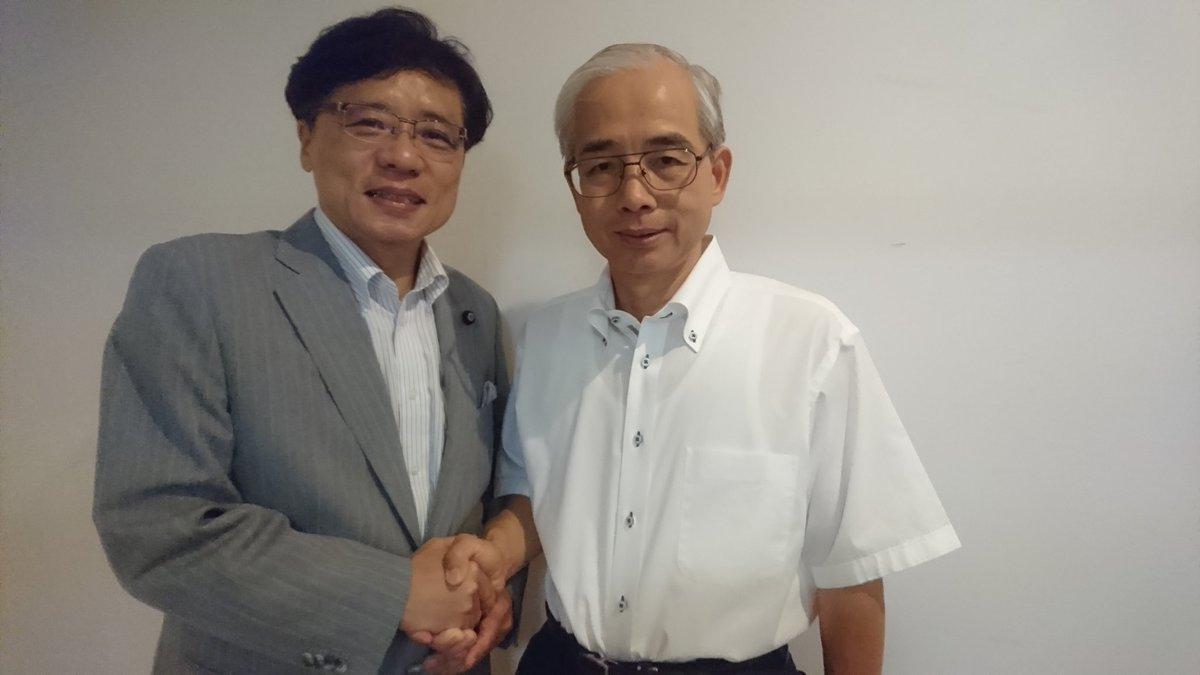 http://www.inoue-satoshi.com/diary/%E9%95%B7%E6%B3%89%E7%94%BA.jpg
