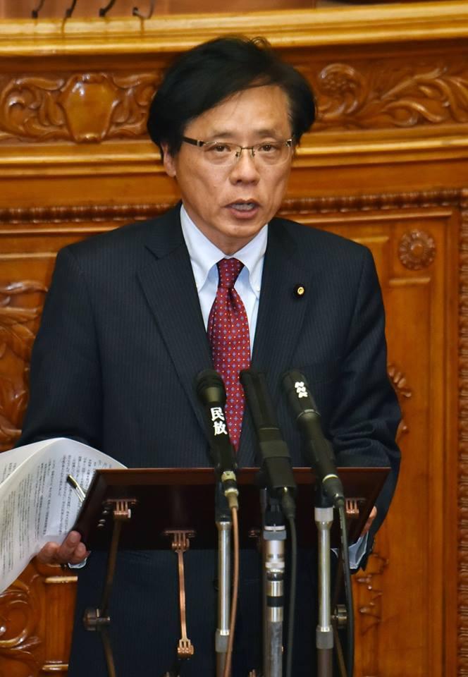 http://www.inoue-satoshi.com/diary/18.12.3%20%E6%97%A5%E6%AC%A7EPA%E2%91%A0.jpg