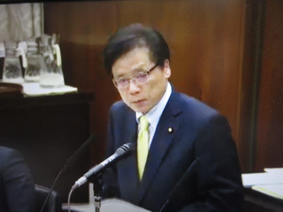 http://www.inoue-satoshi.com/diary/18.4.10.jpg