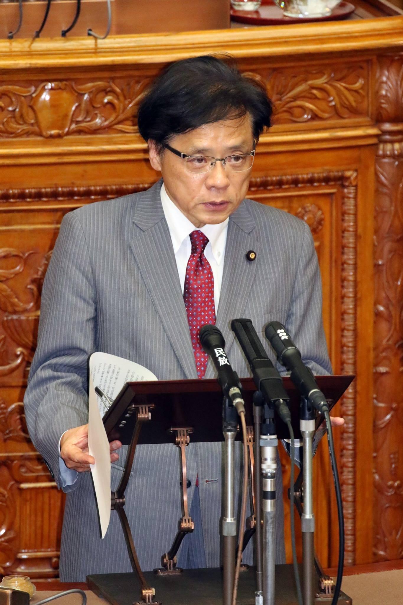 http://www.inoue-satoshi.com/diary/18.6.1%20%E6%9C%AC%E4%BC%9A%E8%AD%B0.jpg