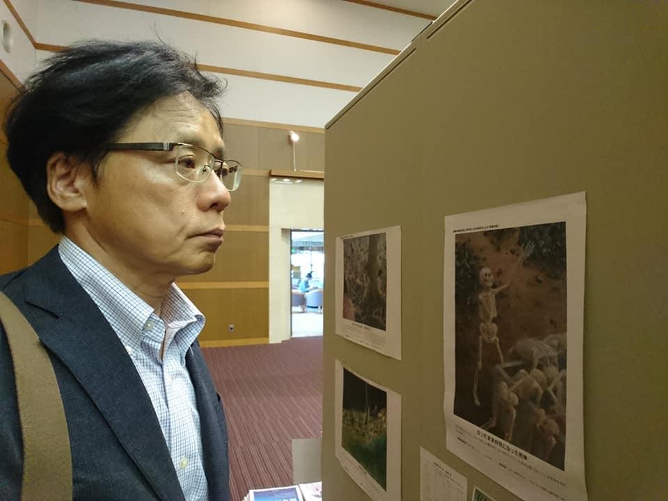http://www.inoue-satoshi.com/diary/19%E6%88%A6%E4%BA%89%E5%B1%95.jpg