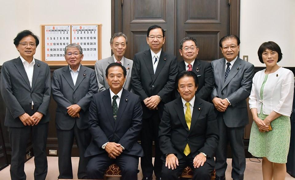 http://www.inoue-satoshi.com/diary/19%E9%AB%98%E8%89%AF.jpg