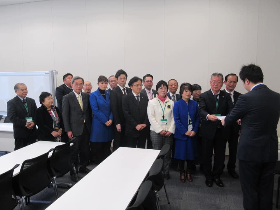 http://www.inoue-satoshi.com/diary/19.1%E9%9D%99%E5%B2%A1.jpg