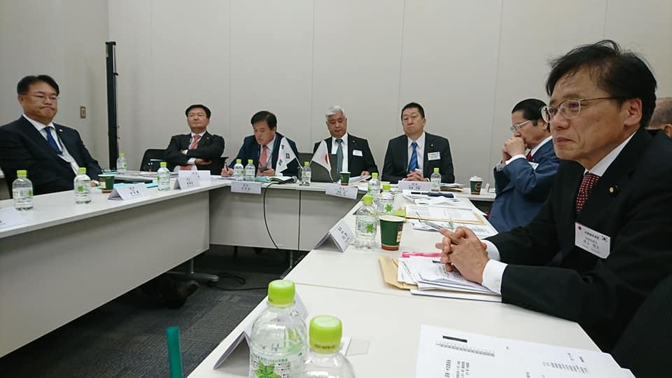http://www.inoue-satoshi.com/diary/19.11.1%20%E6%97%A5%E9%9F%93%E8%AD%B0%E9%80%A31.jpg
