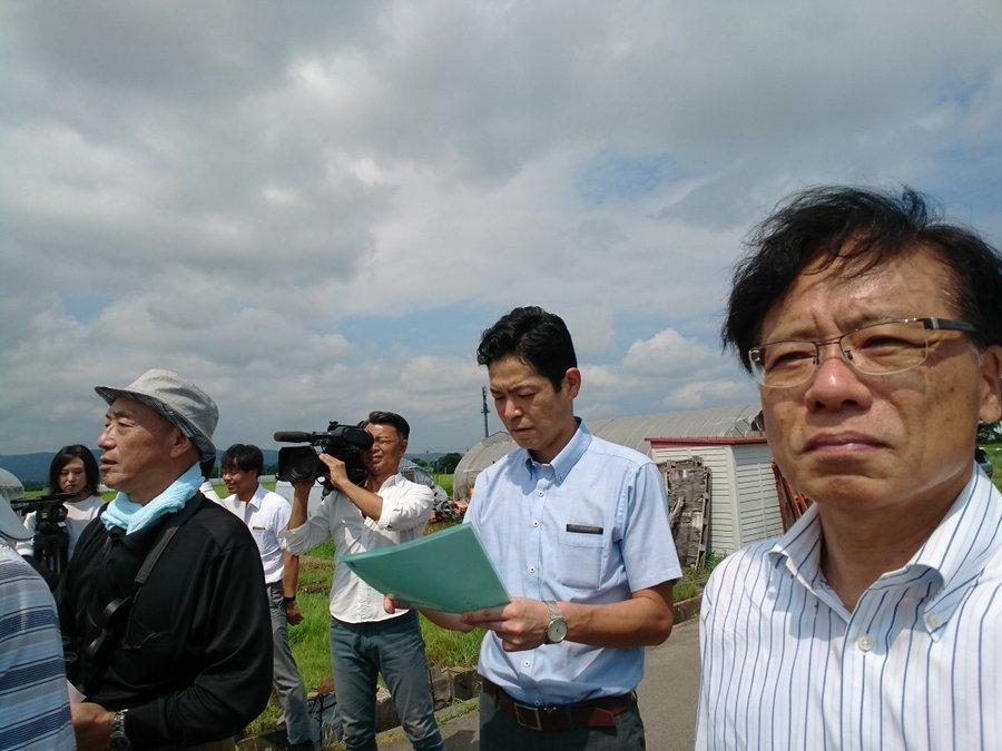 http://www.inoue-satoshi.com/diary/19.8%E4%BD%90%E4%B9%85%E5%B8%82.jpg