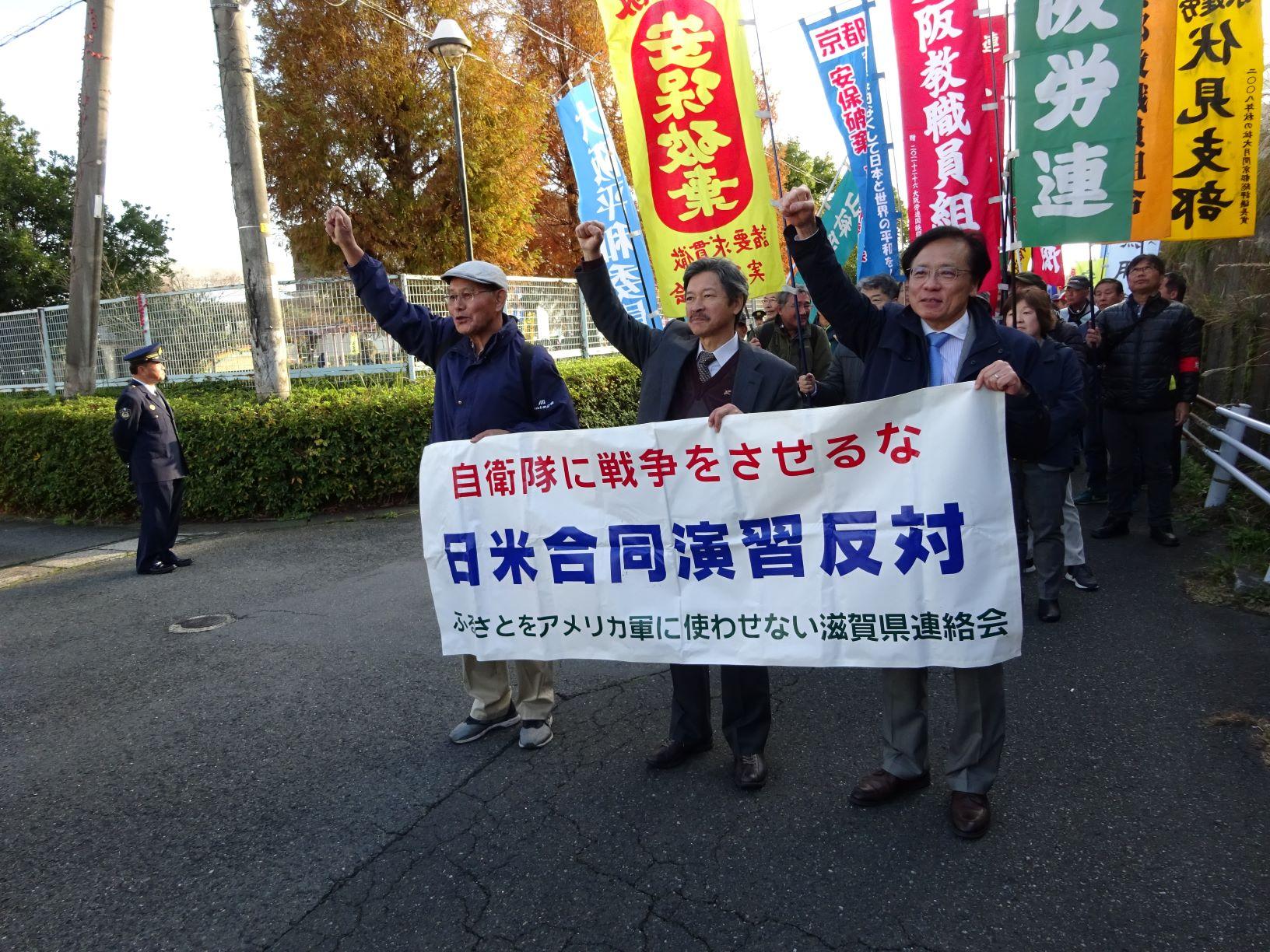 http://www.inoue-satoshi.com/diary/191201%20%E3%81%82%E3%81%84%E3%81%B0%E3%81%AE2.JPG