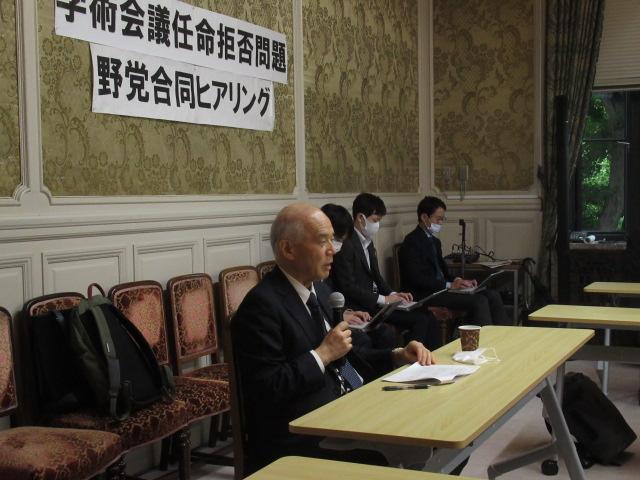 http://www.inoue-satoshi.com/diary/20.10.15%20%E3%83%92%E3%82%A2%E3%83%AA%E3%83%B3%E3%82%B0.jpg