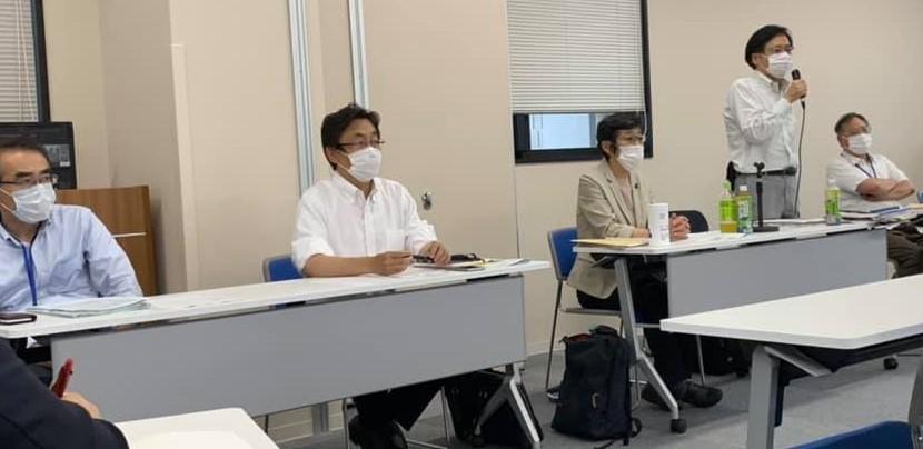http://www.inoue-satoshi.com/diary/20.6.25%20%E4%BA%AC%E9%83%BD.jpg