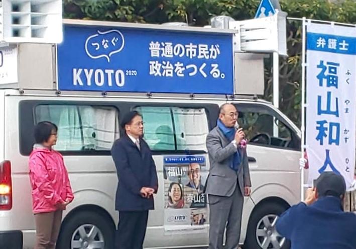http://www.inoue-satoshi.com/diary/200104%E5%90%89%E7%94%B0%E7%A5%9E%E7%A4%BE.jpg