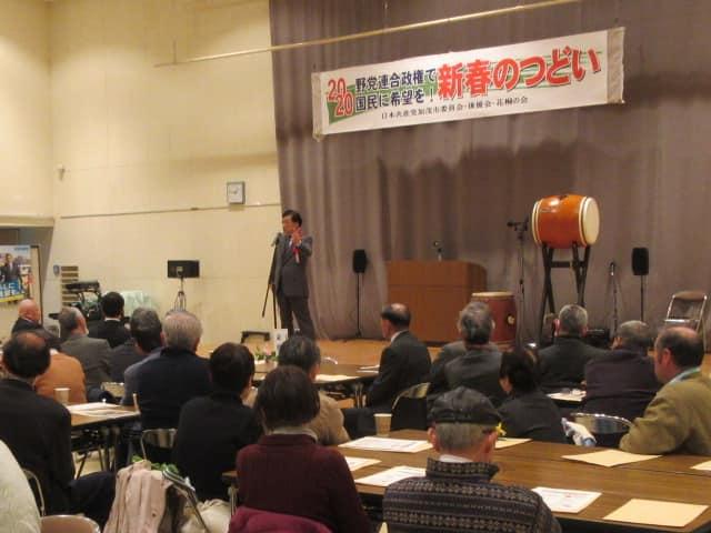 http://www.inoue-satoshi.com/diary/200208%E5%8A%A0%E8%8C%82%E5%B8%822.jpg