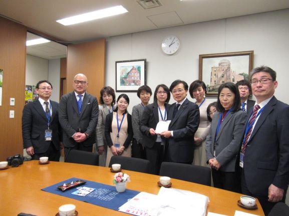 http://www.inoue-satoshi.com/diary/200214%E7%A7%81%E5%AD%A6%E5%8A%A9%E6%88%90.JPG