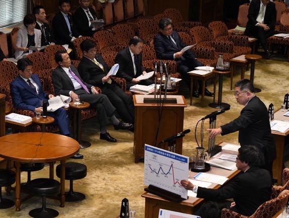 http://www.inoue-satoshi.com/diary/200323%E5%B0%8F%E6%B1%A0.jpg
