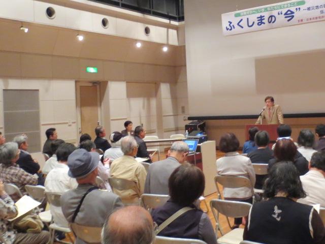 http://www.inoue-satoshi.com/diary/4223_1.jpg