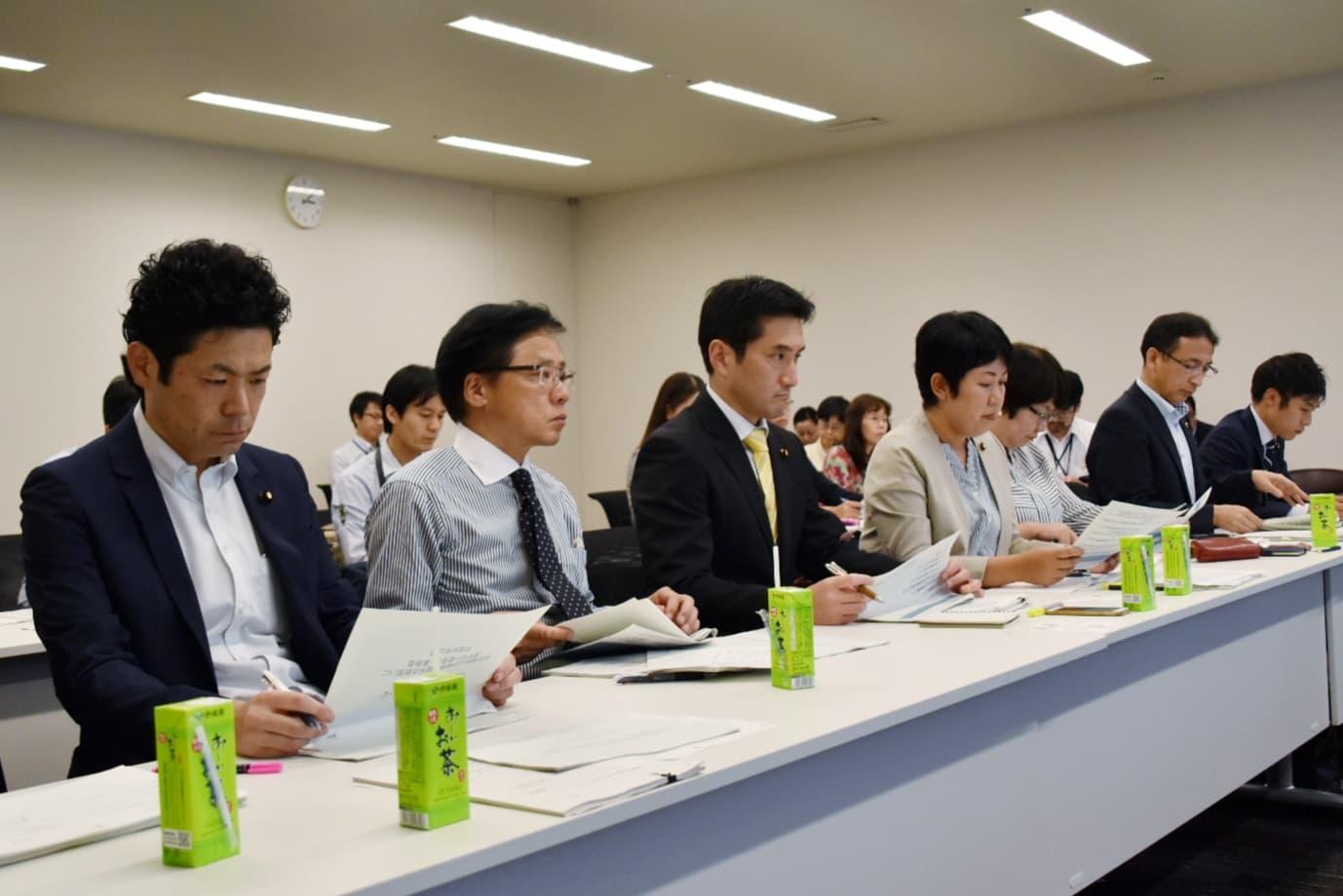 http://www.inoue-satoshi.com/diary/43030109_237793233754376_1963906025530589184_n.jpg
