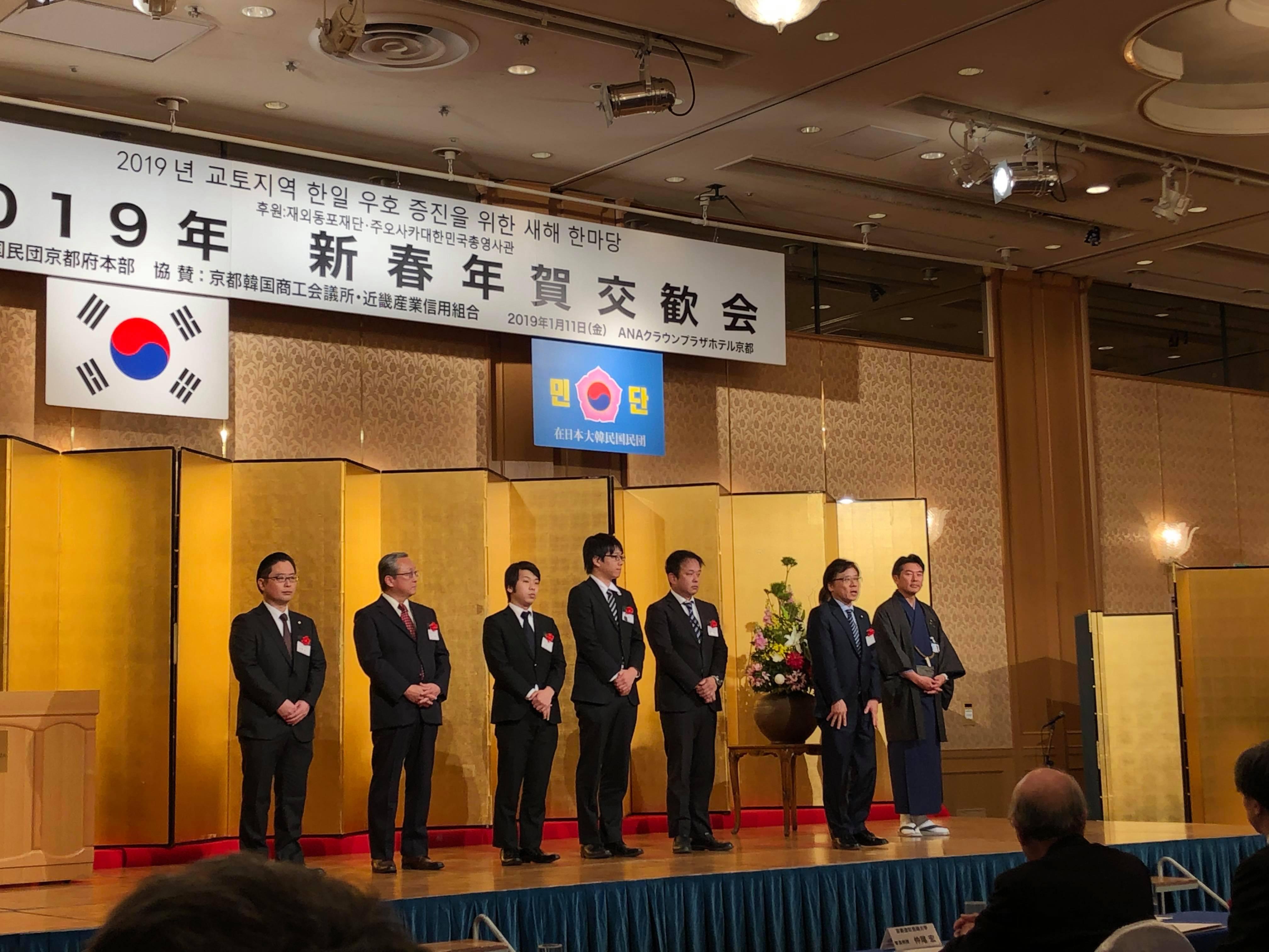 http://www.inoue-satoshi.com/diary/49719569_139796630252561_2704166363668152320_n.jpg