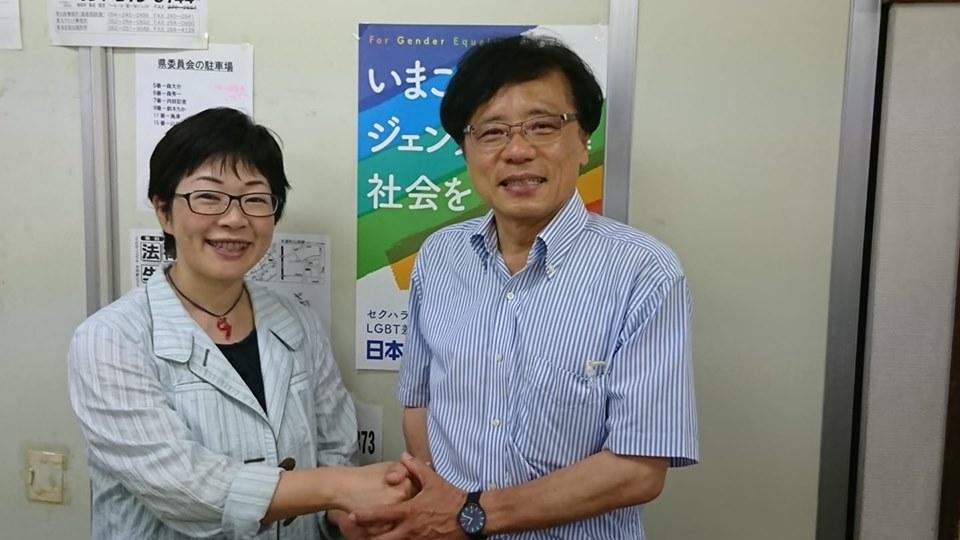 http://www.inoue-satoshi.com/diary/6.22%E9%88%B4%E6%9C%A8%E3%81%A1%E3%81%8B.jpg