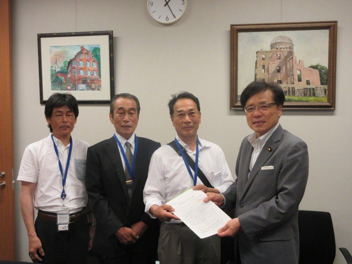 http://www.inoue-satoshi.com/diary/7.5%E4%BA%AC%E5%BB%BA%E5%8A%B4.jpg