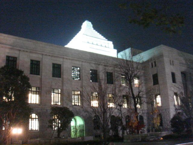 http://www.inoue-satoshi.com/diary/DSC00664.JPG