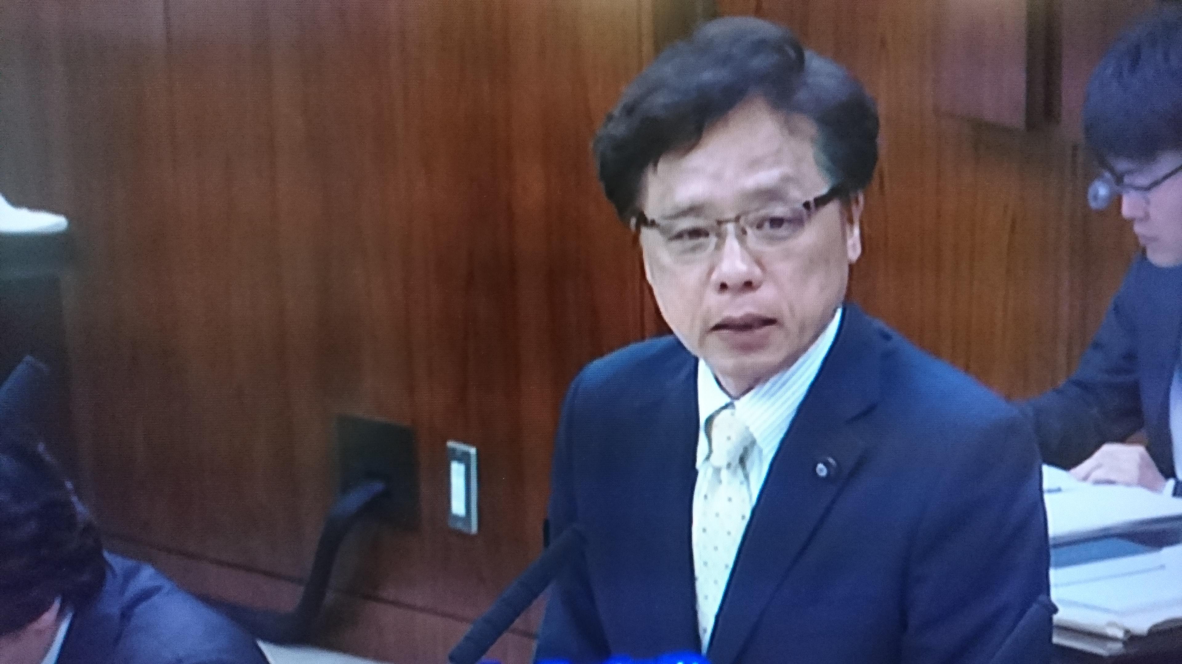 http://www.inoue-satoshi.com/diary/DSC_0290%5B1%5D.JPG