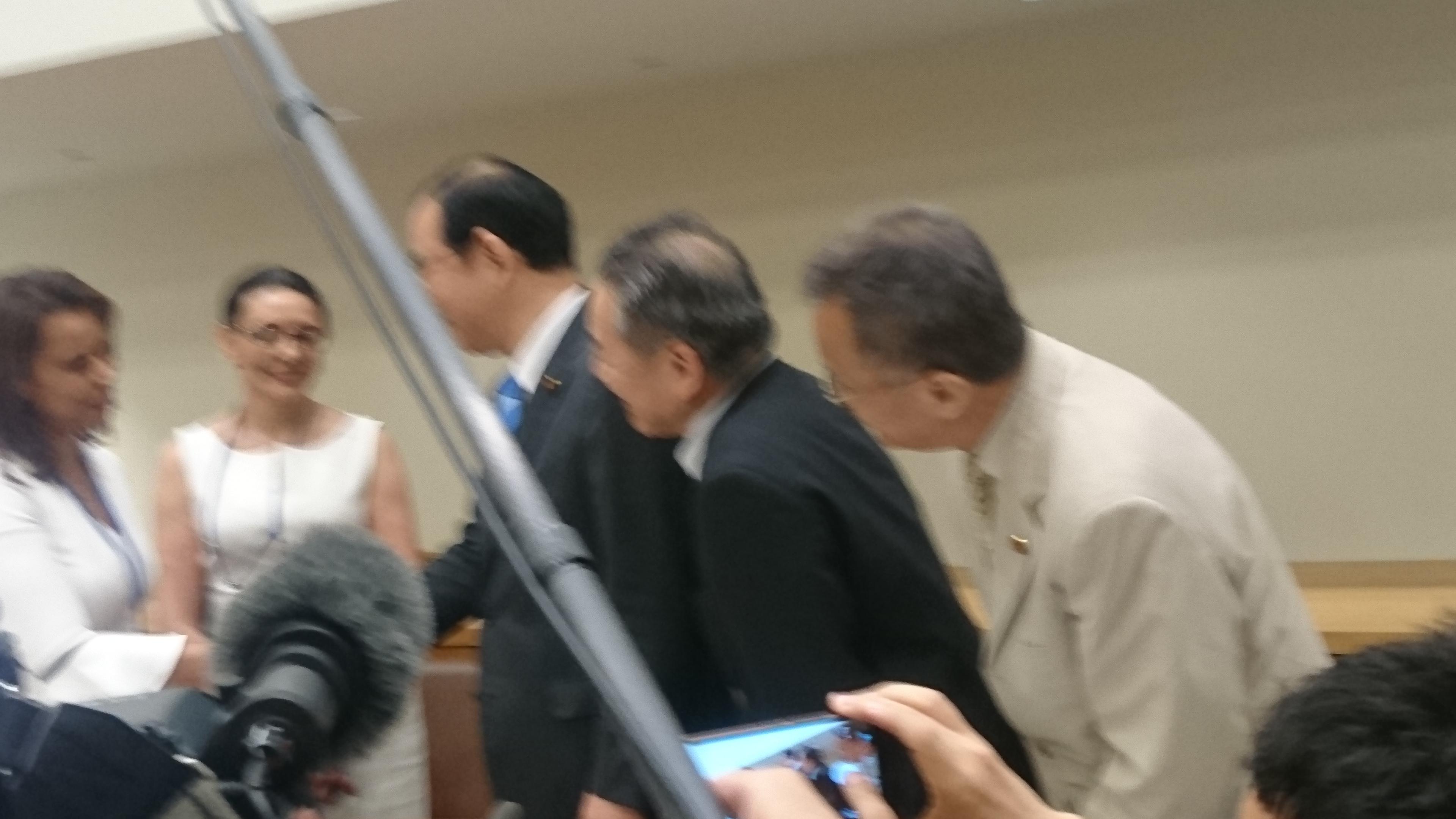 http://www.inoue-satoshi.com/diary/DSC_0372%5B1%5D.JPG