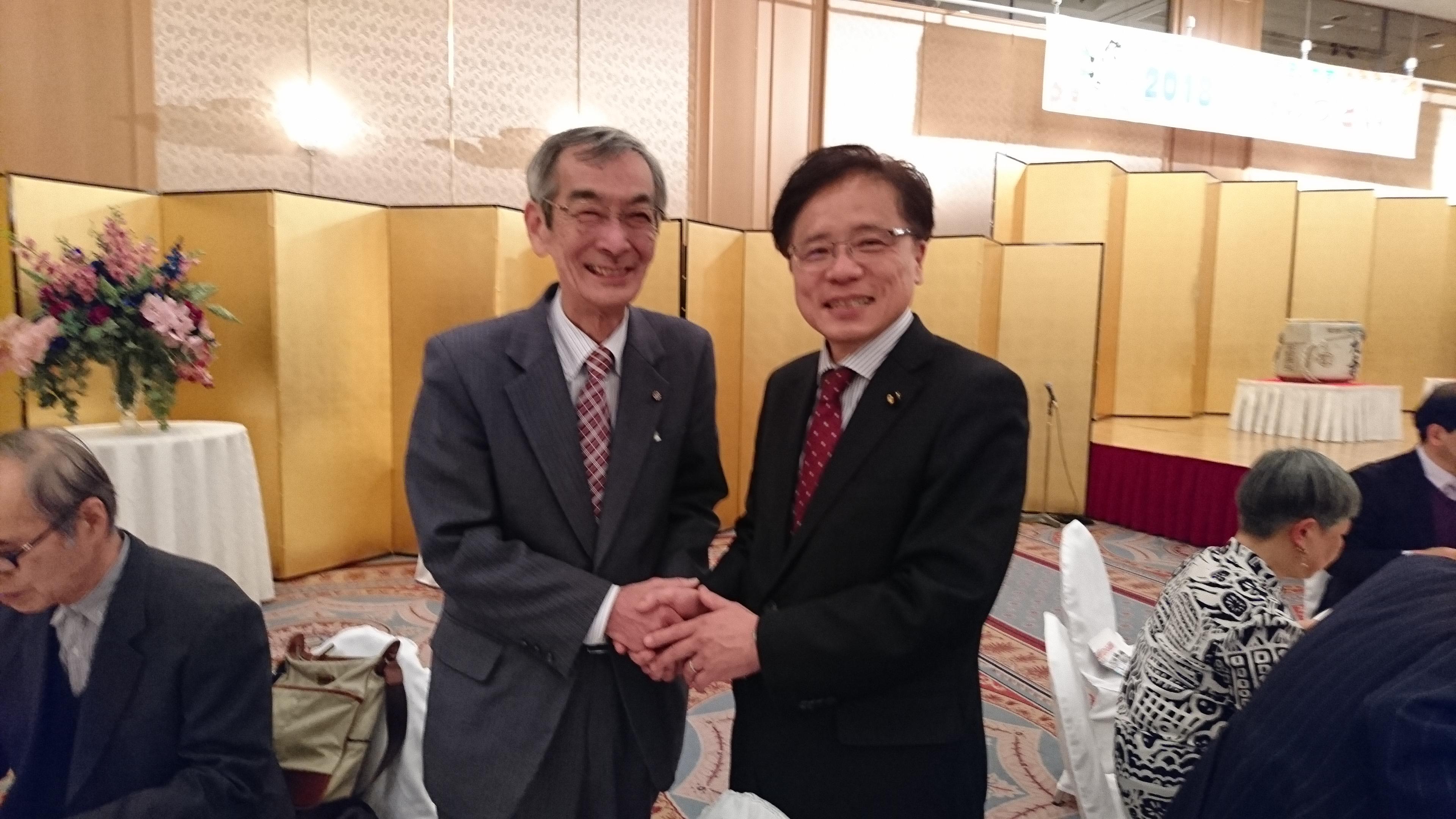 http://www.inoue-satoshi.com/diary/DSC_0646.JPG