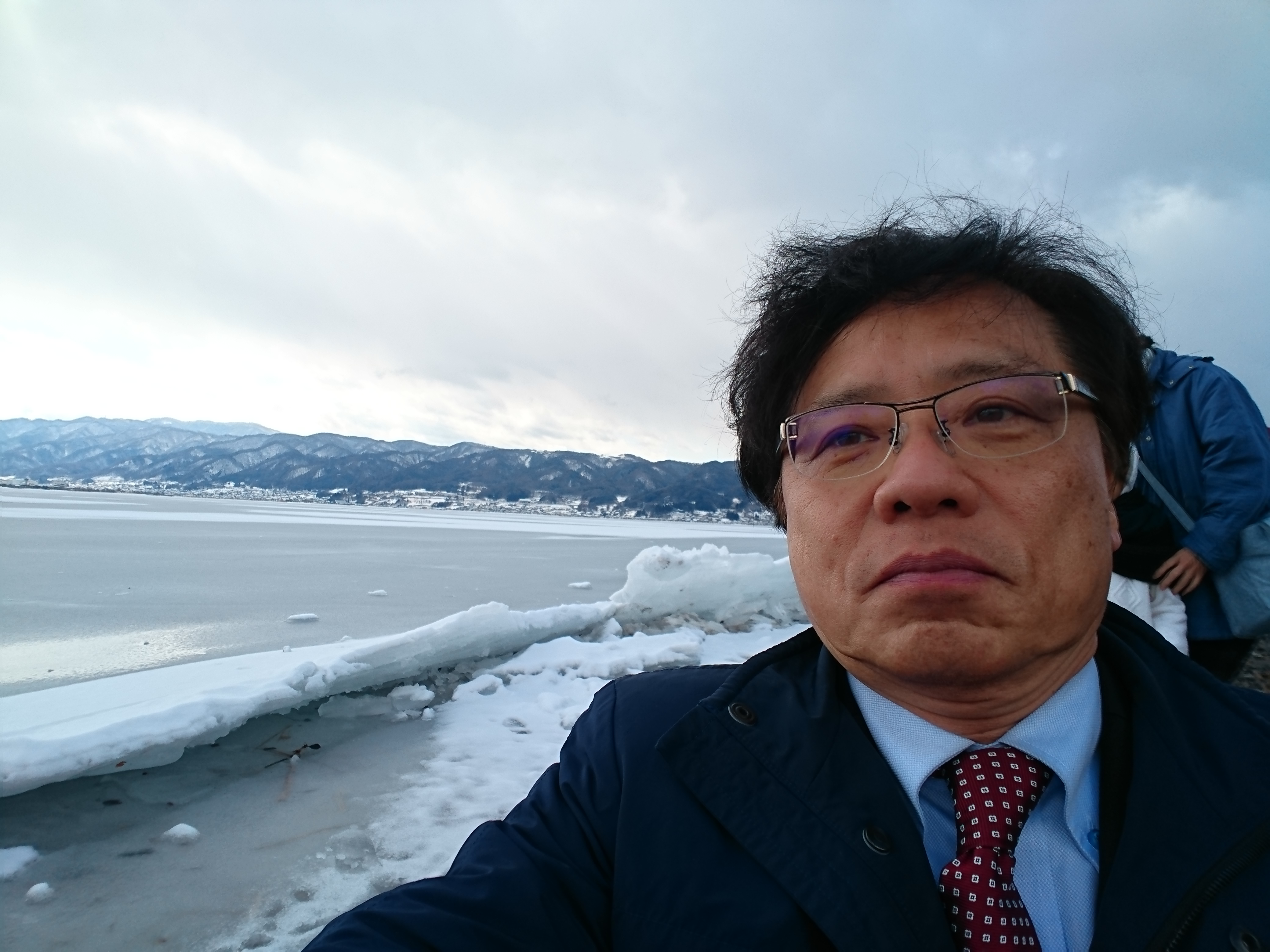 http://www.inoue-satoshi.com/diary/DSC_0681.JPG