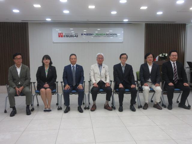 http://www.inoue-satoshi.com/diary/IMG_0202.JPG