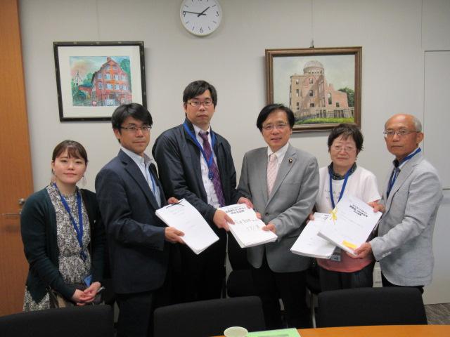 http://www.inoue-satoshi.com/diary/IMG_0231.JPG