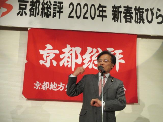 http://www.inoue-satoshi.com/diary/IMG_0268.JPG