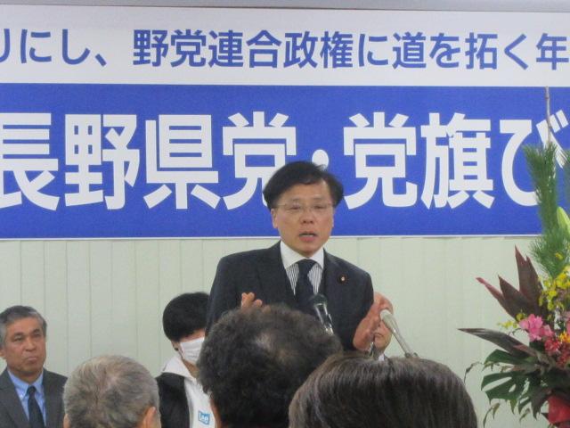 http://www.inoue-satoshi.com/diary/IMG_0282.JPG