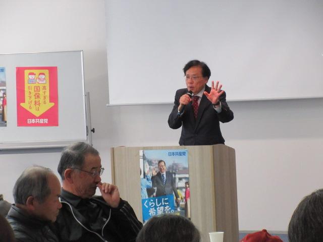 http://www.inoue-satoshi.com/diary/IMG_0400.JPG
