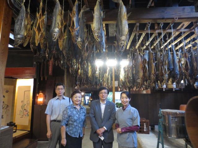 http://www.inoue-satoshi.com/diary/IMG_0424.JPG
